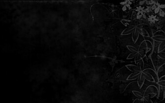 Black White Wallpaper Backgrounds Desktop Wallpapers