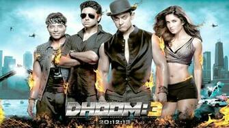 Best 39 Dhoom 3 Wallpapers on HipWallpaper Dhoom 3 Wallpapers