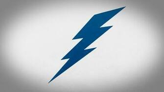 Tampa Bay Lightning Logo wallpaper   1434908