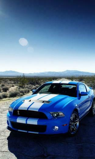 Tags avto ford mustang 480x800 wallpaper480X800 wallpaper screensaver