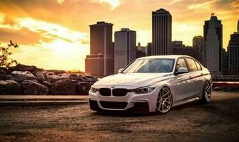 Bmw F30 for Android   APK Download