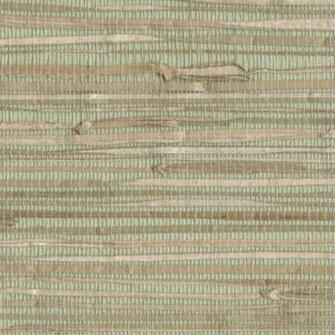 Grasscloth Wallpaper Natural Sea Grass Grasscloth Wallpaper