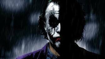te guste tanto como a nosotros este fondo en alta resolucin de Joker