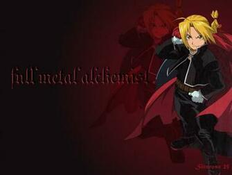 Edward Wallpaper   Full Metal Alchemist Wallpaper 25625134