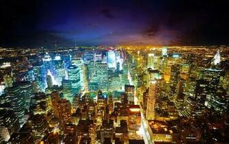 night city wallpaper 33jpg
