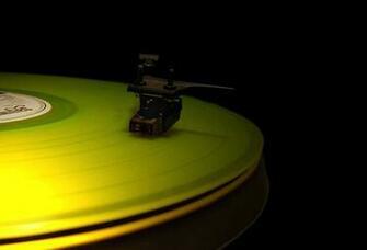 Wallpaper vinyl record vinyl desktop wallpaper Music GoodWPcom