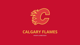 Calgary Flames Wallpapers