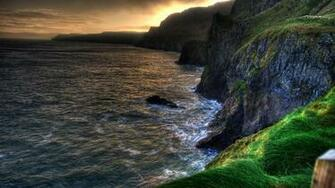 Ireland Desktop Wallpapers   Top Ireland Desktop Backgrounds