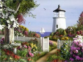 Lighthouses Pictures Lighthouses Wallpaper 1280x9607 Wallpaper