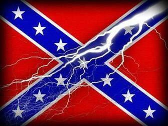 Kabel Data Ilang Rebel Flag Backgrounds