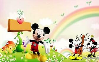 Cartoon Wallpaper 2011 Download Desktop Backgrounds