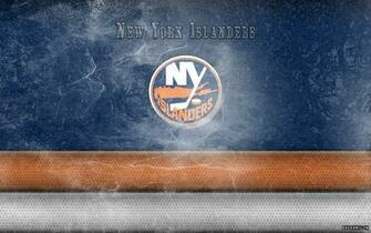 New York Islanders wallpaper by Balkanicon