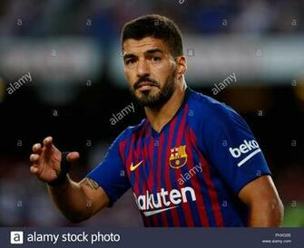 Luis Suarez Stock Wallpaper Styles Wallpapers