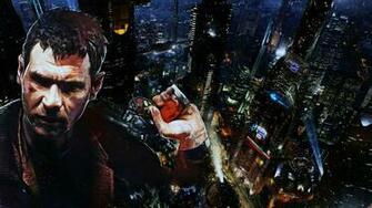 Blade Runner [1920x1080] iimgurcom
