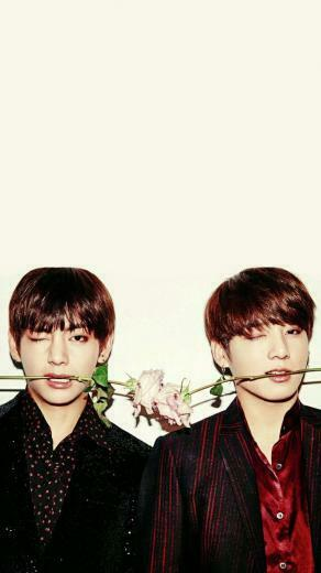 V Jungkook Hnh Nn BTS BTS Bts wallpaper v Bts lockscreen