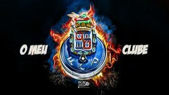 FC Porto Wallpaper 12   2765 X 1558 stmednet