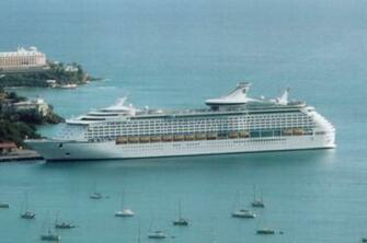 Royal Caribbean Freedom Of The Seas Deck Plan Desktop Backgrounds