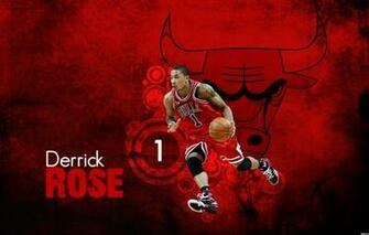 Derrick Rose HD Wallpapers 2013 2014 HD Wallpapers
