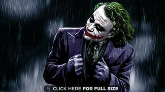 Batman Joker Hd HD wallpaper