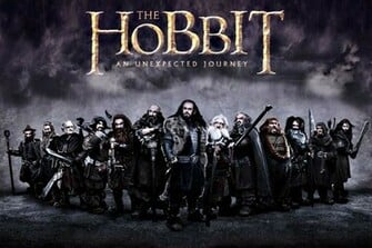 Wallpapers HD El Hobbit Wallpapers HD Wallpapers Fondo de Pantalla