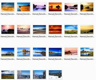 wallpaper border microsoft vista desktop wallpaper wallpaper borders