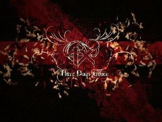 45] Three Days Grace Wallpaper HD on WallpaperSafari