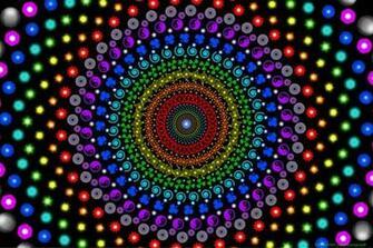 Trippy Wallpaper Backgrounds hd Trippy Desktop hd Wallpaper