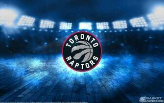 Toronto Raptors 2015 Logo 28801800 Wallpaper Basketball Wallpapers