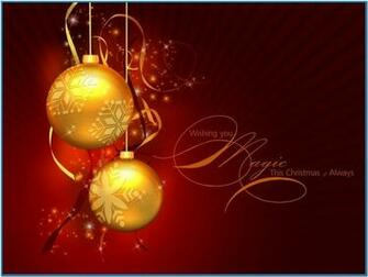 Wallpaper and screensavers christmas desktop   Download