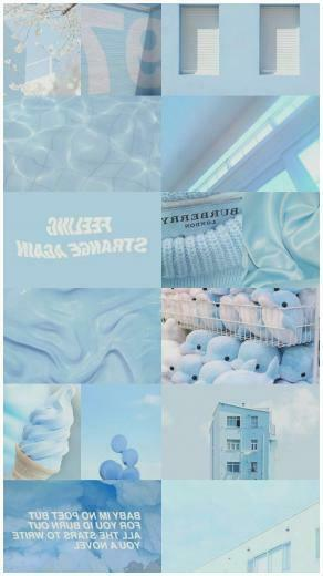 28+ Pastel Wallpapers Aesthetic Gif