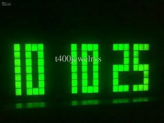 Countdown Calendar Download Desktop