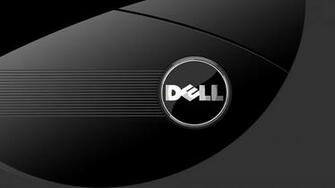 Dell Wallpaper Hd 125781