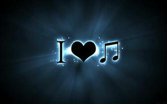 Love Music HD Wallpaper 825 80s Wallpaper For Desktop View