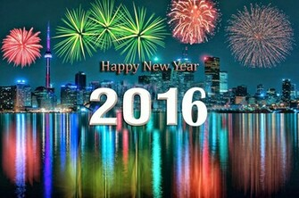 Happy New Year 2016 Wallpapers Photography Click As Your Mod