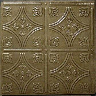 Our antiqued bronze finish is ideal for Victorian decorating schemes