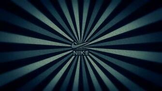 Nike Logos Wallpaper 1920x1080 Nike Logos Stripes