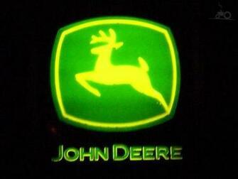 John Deere Logo Related Keywords amp Suggestions   John