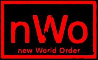 nWo wallpaper   ForWallpapercom