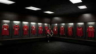 Manchester United Black Wallpapers Epic Wallpaperz