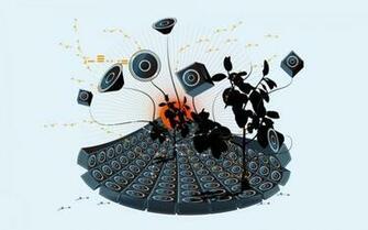 The Sound Of Music Wallpaper 22438 Wallpaper Wallpaper hd