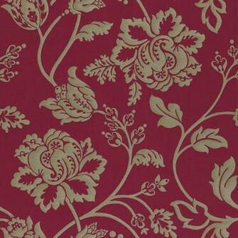 Designer Wallpapers in a range of styles from top wallpaper designers
