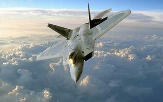 F22 Wallpapers Best HD Desktop Wallpapers Widescreen Wallpapers