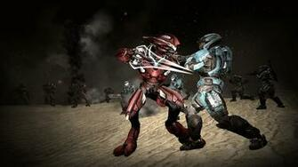 68 Halo Elite Wallpapers on WallpaperPlay