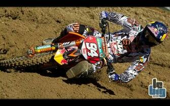 daytona sx wallpapers transworld motocross hd wallpapers Car Pictures