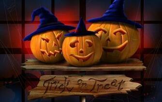 Halloween wallpaper 1920x1200 47134