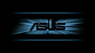 Asus Logo HD Wallpaper Background 7657 Wallpaper ForWallpaperscom