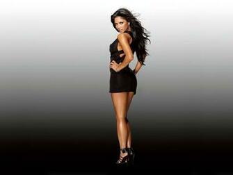 Nicole nice legs   Nicole Scherzinger Wallpaper 22039846