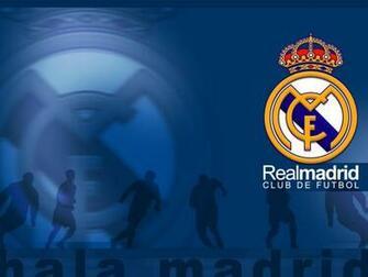 Download real madrid Wallpapers Spanish La Liga Wallpapers real