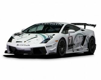 Freaking Spot Lamborghini Full HD 1080p Wallpapers