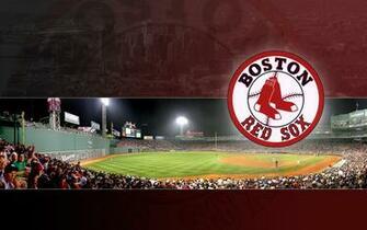 Boston Red Sox Wallpaper 8   1680 X 1050 stmednet